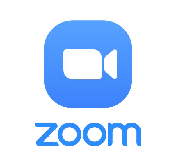 Zoom Counseling
